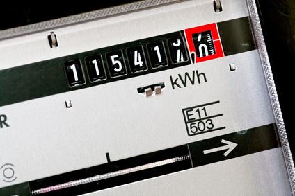 kw und kwh umrechnen einfache beispiele zur umrechnung von watt kilowatt und kilowatt stunden. Black Bedroom Furniture Sets. Home Design Ideas