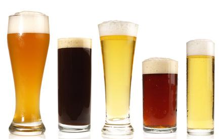 umrechnung von pints pints einfach in liter umrechnen